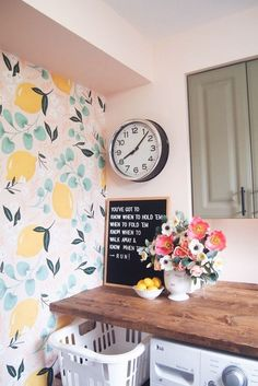 Room Design Wallpaper Ideas to Match your Minimalist Room https://www.goodnewsarchitecture.com/2018/03/12/room-design-wallpaper-ideas-to-match-your-minimalist-room/