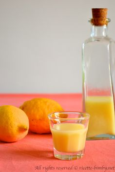 crema-limoncello bimby
