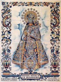 Cultural Diversity, Alicante, Decoupage, Religion, 1, Granada, Culture, Visigothic, Iglesias