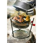 Dutch Oven // 8 Piece Set - CampMaid - Touch of Modern