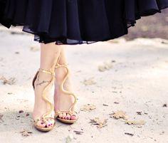 HandpickLook Fashion | via Tumblr