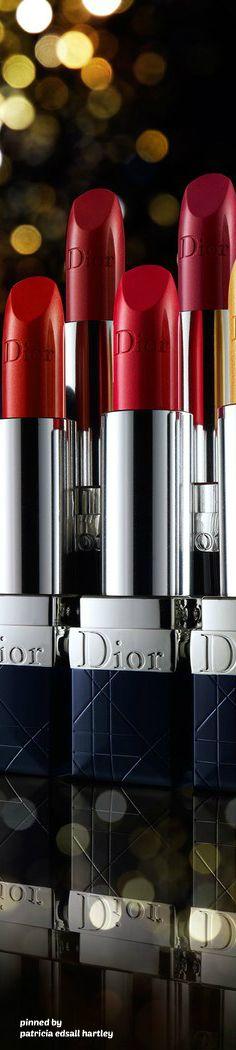 Dior Lipstick♡♡♡♡♡