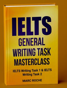 This IELTS Writing Masterclass will help you write better Task 1 and 2 essays. Save Yourself, Improve Yourself, Ielts Writing Task 2, Writing Problems, Writing Exercises, English Writing Skills, Writing Styles, Master Class, Good Books
