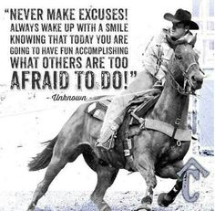 My horse I can always handle Rodeo Quotes, Cowboy Quotes, Cowgirl Quote, Equestrian Quotes, Western Quotes, Hunting Quotes, Cowboy Pics, Equine Quotes, Equestrian Problems