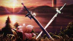 The Fall of Sword Art Online — Eras