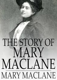 The Story of Mary MacLane - Google Search