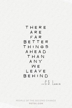 about inspiration, life, motivation, philosophical quotes Good Quotes, Life Quotes Love, Quotes To Live By, Famous Quotes, Quotes Quotes, Luck Quotes, Stone Quotes, 2015 Quotes, Depressing Quotes