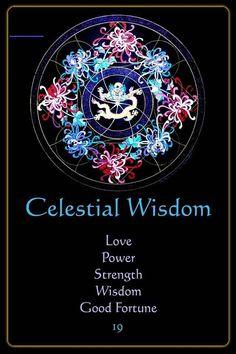 寂多蔓生的相册-Mandala Meditations Aura Reading, Positive Vibes Quotes, Spirit Signs, Mandala Meditation, Watercolor Quote, Rug Hooking Patterns, The Power Of Love, Inspirational Wall Art, Life Quotes
