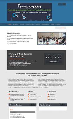 We are the Reputed Website Designing, Web Applications Development Company in  Pimpri Chinchwad, Pune, India.  http://www.avvisindia.com/web_designing.aspx