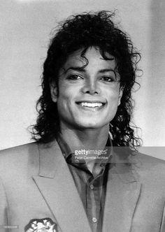 Facts About Michael Jackson, Michael Jackson Fotos, Michael Jackson Bad Era, Paris Jackson, Janet Jackson, Celebrity Deaths, Celebrity News, The Jacksons, American Singers