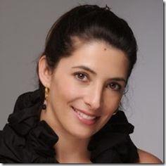 RS Notícias: Cristina Siliprandi Giordani, advogada