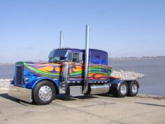 Peterbilts For Sale | TRUCK WALLPAPER - Wallpaper Zone