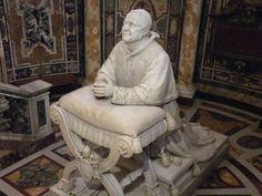 ITALIA / ROMA- EUROPA El Vaticano ... Museo Vaticano y sus obras Plaza S. Pedro