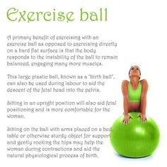 52 best stability/exercise ball images  exercise