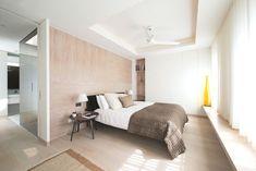 Bedroom-Interior-Decorating-Ideas-11
