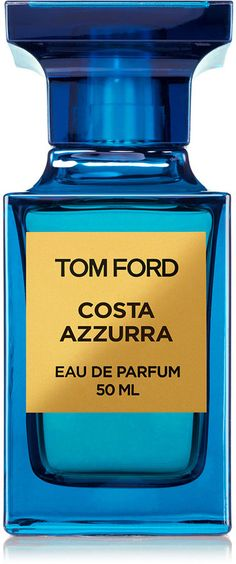 99 Best Perfumes images   Fragrance, Perfume bottles, Eau de toilette b7e2e48da766