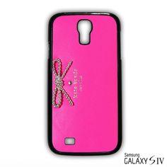 Kate Spade Pink Wallet for phone case Samsung Galaxy S3,S4,S5,S6,S6 Edge,S6 Edge Plus phone case