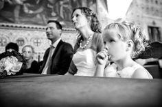 wedding-ceremony-26