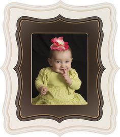 Love this frame @The Organic Bloom