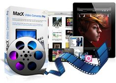 Built in video/audio codecs and advanced HD video decoding engine, MacX Video Converter Pro brings users an all-in-one video conver. Hd Video Converter, Google Tv, Mac Software, Christmas Giveaways, 4k Hd, Iphone 4, Itunes, Ipad, Android