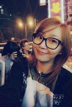 #Hyorin #Sistar #Kpop #Asian #Cute