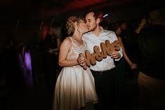 wedding athens, party, dancing, elaion loft, mr&mrs