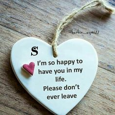 Prince_s* Lubbb uhhh choooooooooooooooooooooooooooooooooooo mch. Love Images With Name, Love Heart Images, Love Couple Images, Love Cartoon Couple, Cute Love Images, Love Pictures, S Letter Images, Alphabet Images, Letter Art