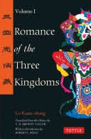 Guanzhong Luo's Romance of the Three Kingdoms