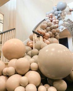 Design & Decor - Elari Events Events, Design, Decor, Decoration, Decorating, Deco