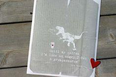 grumpasaurus coffee print treasured here:  http://www.etsy.com/treasury/NTUxMjU1OHw4NTk3OTEwMTE/quarry-and-mustard