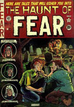 Haunt of Fear 9.jpg