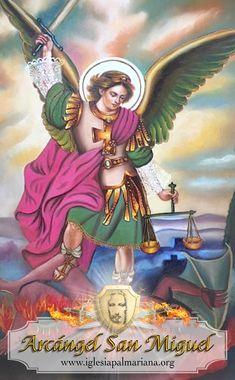 Bible Prayers, Archangel Michael, St Michael, Ciel, Choir, Catholic, Saints, Spirituality, Heaven