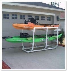 Kayak trailer harbor freight kayak trailer pinterest for Harbor freight fishing cart