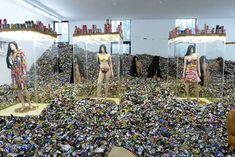Image result for festival art installations