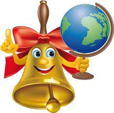"Photo from album сентября"" on Yandex. School Clipart, Kindergarten, School Games, First Day Of School, Primary School, Views Album, Smiley, Diy Gifts, Diy And Crafts"