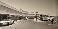Open House - Old Vegas - McCarran International Airport - Las Vegas, NV Old Vegas, Vegas 2, Vegas Casino, Las Vegas Hotels, Las Vegas Airport, Airport Photos, Sin City, Best Cities, Nevada