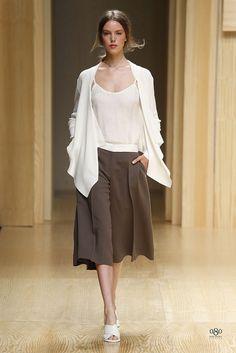 Sita Murt | 080 Barcelona Fashion