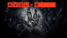 Evolve Wallpapers Community Content 1600×1200 Evolve Wallpaper (35 Wallpapers) | Adorable Wallpapers