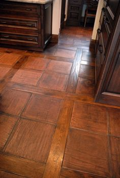 1000 Images About Tile Flooring On Pinterest Wall And