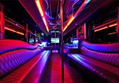 Anything goes on party buses, state can't regulate behavior http://mynorthwest.com/646/2273333/Anything-goes-on-party-buses-state-cant-regulate-behavior