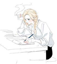 Elsa Anna, Elsa Frozen, Princess Zelda, Disney, Anime, Fictional Characters, Queen Elsa, Elsa From Frozen, Cartoon Movies