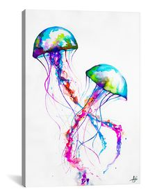 Another great find on #zulily! Narasumas Gallery-Wrapped Canvas by iCanvas #zulilyfinds