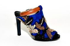 dries van noten shoes | Robert blog