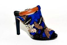 dries van noten shoes | Robert blog