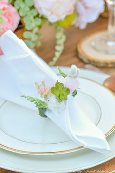 Looking for a perfectly styled Garden Party Tablescape + Free Printables? Kara's Party Ideas presents a rustic and chic tablescape that you have to see! Wedding Vows, Wedding Ideas, How To Get Warm, 50th Birthday, Kara, Tablescapes, First Birthdays, Free Printables, Canon