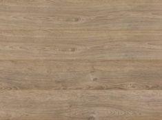 Dynamic XXL Long - Classen Laminate Flooring, Hardwood Floors, Wood Floor Tiles, Floating Floor, Wood Flooring