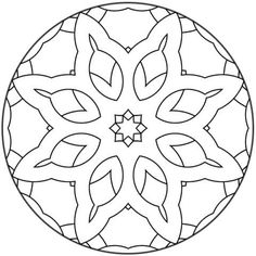 mandala 999 coloring pages httpother999coloringpagescomcoloring
