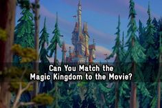 My score is Can you beat me?Once upon a time in a land far away, a trivia challenge beckoned all movie fans. Disney Quiz, All Movies, Magic Kingdom, Far Away, Once Upon A Time, Quizzes, Trivia, Fans, Challenges