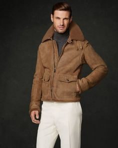 Shop Clothing for Men, Women, Children & Babies Gabriel, Madrid, Best Shopping Sites, Aviator Jackets, Polo Neck, Outfit Combinations, Classic Man, Mens Sale, Vest Jacket