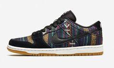 052f86130 Nike SB Dunk Low Premium